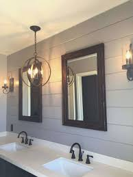 bathroom caulking bathroom sink interior decorating ideas best excellent and home interior ideas caulking bathroom
