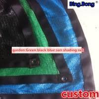 Gardening supplies - Shop Cheap Gardening supplies from China ...