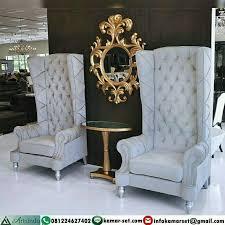 high quality living room furniture. \u201ckursi princess , wingchairs berminat memiliki furniture mewah seperti ini? serahkan kepada kami\u2026 victorian furniturefunky furnitureliving room high quality living