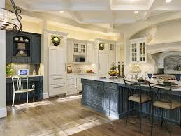 adorable kitchen cabinets okc and builders warehouse kitchen cabinets monsterlune