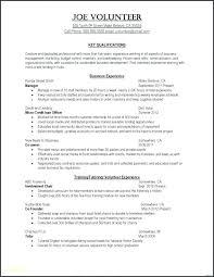 Management Resume Modern Resume Modern Events Manager Job Description Template Resume