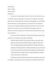 final essay women oppression magrosky females coming together  4 pages journal 2