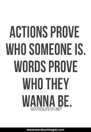 Activism Quotes Inspiration Search Collection Of Inspiring Quotes Sayings Images WordsOnImages