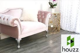 glamorous bedroom furniture. Old Hollywood Glam Furniture House Home Luxurious Custom Made Regency For Decor Glamorous Bedroom
