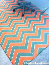 orange chevron rug orange chevron rug orange chevron area rugs area orange chevron rug