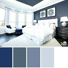 best master bedroom paint colors master bedroom paint colors large size of colours ideas ideas for bedroom colours master bedroom small master bedroom paint