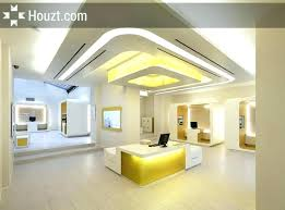 Contemporary office ideas Design Decoration Contemporary Office Interior Design Ideas Modern Pictures Photopageinfo Decoration From Fresh And Modern Office Interior Contemporary