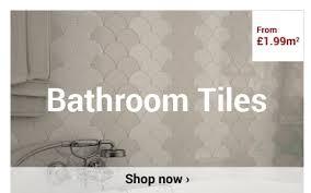 guocera ceramic wall tiles uk. bathroom guocera ceramic wall tiles uk o
