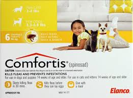 comfortis best price. Delighful Comfortis Intended Comfortis Best Price L