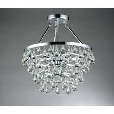 light fixtures for dining rooms warehouse of 5 light chrome crystal chandelier dining room light fixtures