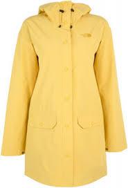 Купить <b>женские куртки</b> The <b>North</b> Face в интернет-магазине ...