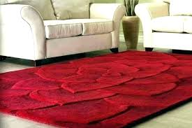 rose area rug colored s blue bright fl rugs furniture source address bungalow twila gray image rose area rug