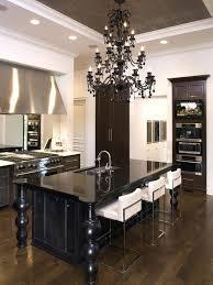 minimalist concept kitchen island chandelier vs chandeliers ennitime throughout