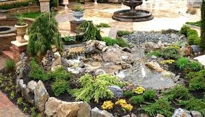 garden city hotel long island. Antler Country Landscaping Long Island Water Features Pool Waterfalls Garden City Hotel New Years Eve