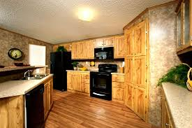 Double Wide Mobile Homes Interior | BEDROOM 2 BATH 1,962 SF DOUBLE WIDE  MAVERICK MOBILE MODULAR