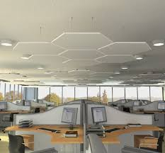 office ceiling designs. optima canopies from lauren armstrong ceilings ideal for the office ceiling designs