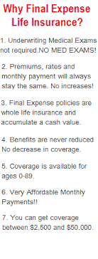 Whole Life Insurance Quotes For Seniors