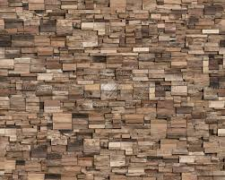 wood wall panels texture seamless 04565