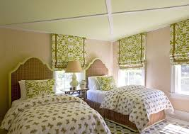 guest bedroom with interior wallpaper york sq ft weathered finishes with grasscloth wallpaper bedroom