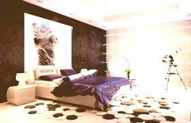 decorate bedroom ideas. Modern Bedroom Ideas Decorating Purple White Black Decorate E