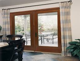 100 andersen 400 series patio door rough opening