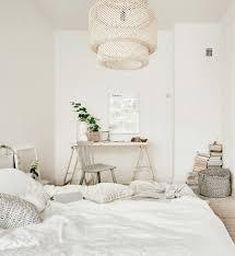 Ikea Rotan Lamp Homeofficedecoration Room Partition Ideas Ikea