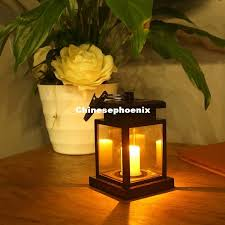 outdoor candle lighting. Contemporary Lighting 2018 Brand New Solar Candle Lights Outdoor Mountain Camping Decorative  From Chinesephoenix 805  DhgateCom Intended Lighting A