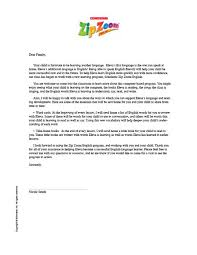 Note To Parents The Teachers Sent Home A Letter Explaining