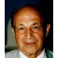 Obituary | Charles G. Veres of Reading, Massachusetts | Douglass ...