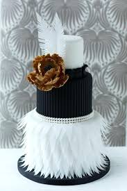Cake Design Ideas Easy Cake Decorating Ideas Cake Design Ideas