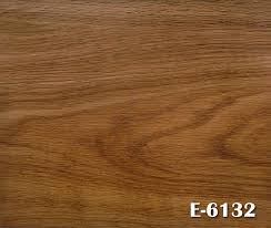 top joy fireproof interlocking pvc vinyl flooring plank