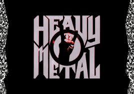 heavy metal wallpapers free hd wallpapers