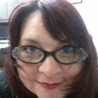 Los 10 mejores perfiles de Myra Reid   LinkedIn