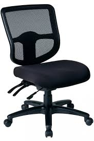 Office Chair Parts Hon Office Chair Parts 43 Design Decoration For Hon Office Chair