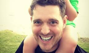 Michael Buble Net Worth Revealed As Singer Quits Music