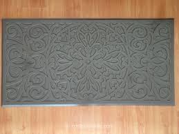 kitchen mats costco. Perfect Mats Cushioned Kitchen Mats Costco Apache Mills Fort Mate Chef S Mat Throughout