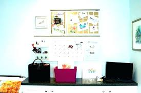 home office wall organization. Wall Organizer Office Organization Ideas Organizers Home