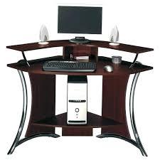office depot computer desks. Office Depot Computer Desk Chair Glass Desks At Oak 1 Corner Large Size Of Compute N