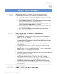 Pilot Resume Examples resume Pilot Resume Template 40