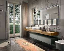 Italian Design Bathroom