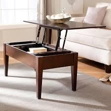 tables tiny coffee table luxury tiny coffee table 5 interior livingroom white fabric sofa with