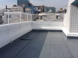 Rooftop Fence Design - Rooftop Garden Design Plan Waplag Ideas Ve Able Roof  Videos