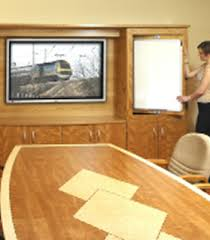 office furniture pics. Media Wall Office Furniture Pics