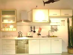 cost to paint kitchen cabinets cost to paint kitchen cabinets good how much does it cost