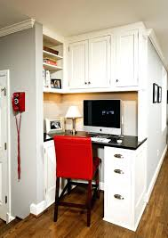 Ideas for small home office Storage Kitchen Office Cool Small Home Office Ideas Small Kitchen Office Space Ideas Homesfeed Kitchen Office Cool Small Home Office Ideas Small Kitchen Office