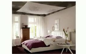 Schlafzimmer Dekorieren Deutsche Dekor 2017 Online Kaufen