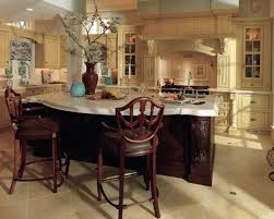 Lovable Antique Kitchen Cabinets Fancy Kitchen Remodel Ideas with How To  Make Antique