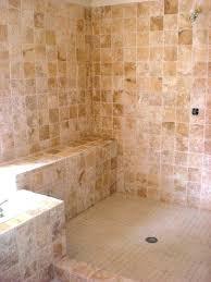 cost to tile bathroom shower tile installation cost large size of tile tile installation cost tile cost to tile bathroom