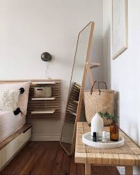 The Wabi-Sabi Home of Émilie Desjarlais (my scandinavian home ...