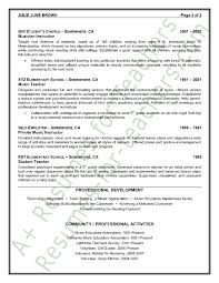 Teacher Resume Samples In Word Format music teacher resume examples Socbizco 68
